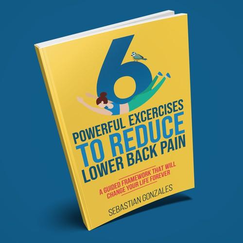 6 Powerful Excercises