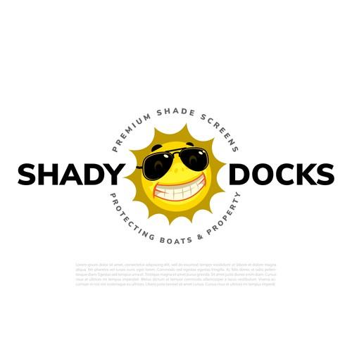 Shady Docks