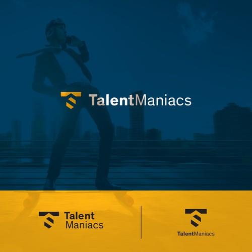 talent maniacs