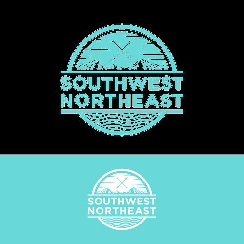 Southwest Northeast