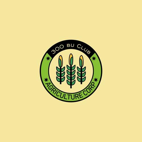 LOGO 300 BU CLUB