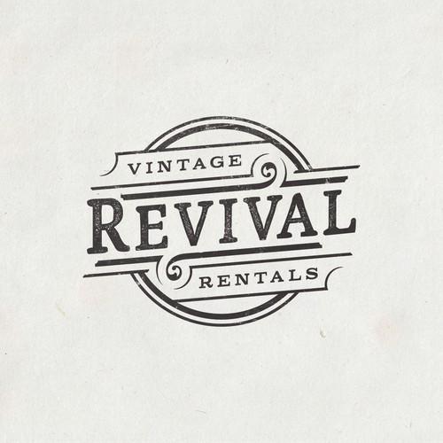 Revival Vintage Rentals