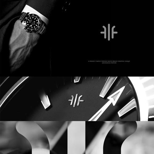 alf watch