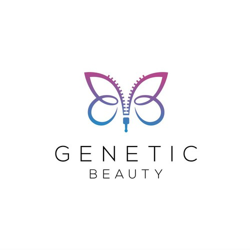 Advanced skincare startup needs an AMAZING logo/look!
