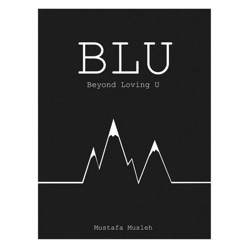 Book cover design | Poems