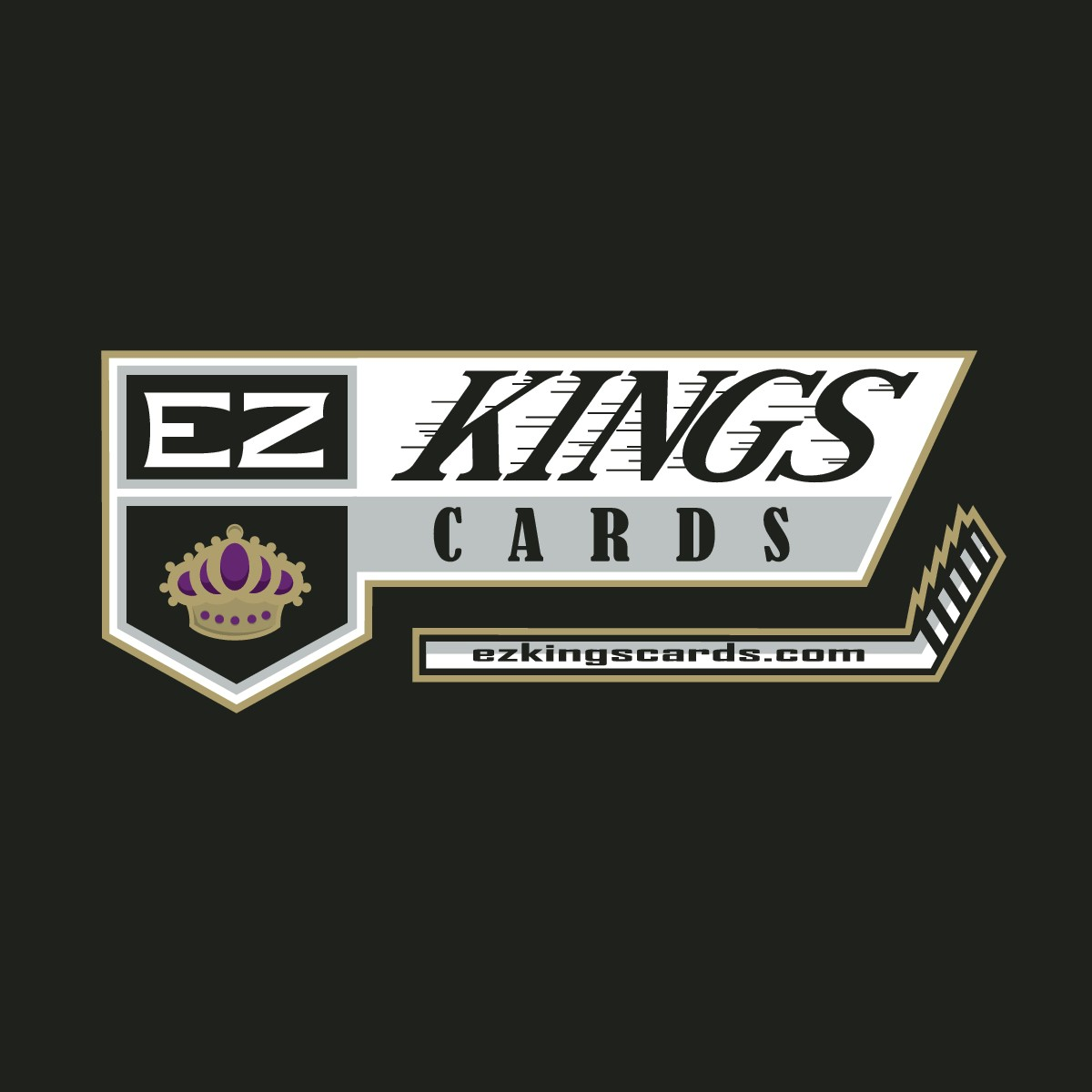 ezkingscards.com