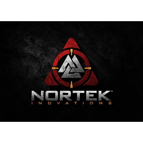 Nortek Innovations