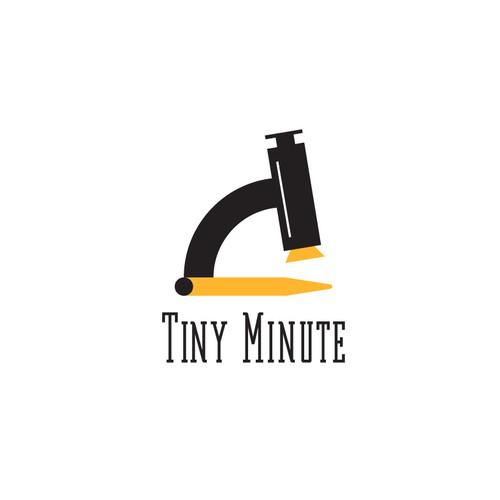 logo concept for web development company