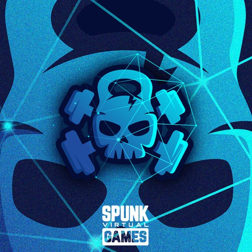 Spunk Virtual Games
