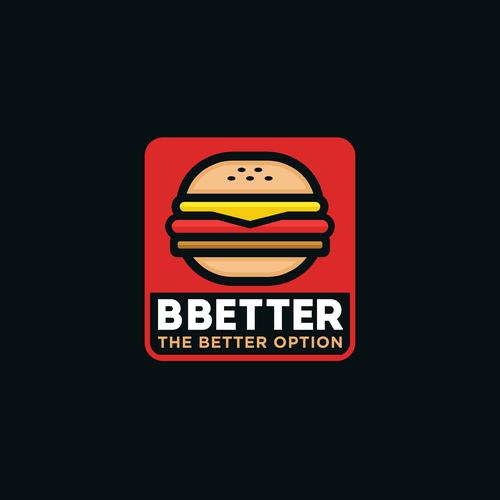BBetter Logo Design