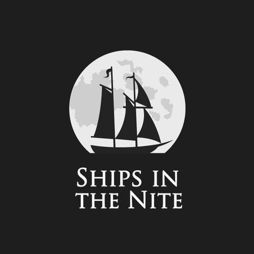 Ship in the nite