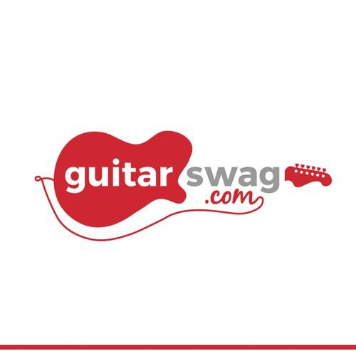 GuitarSwag.com