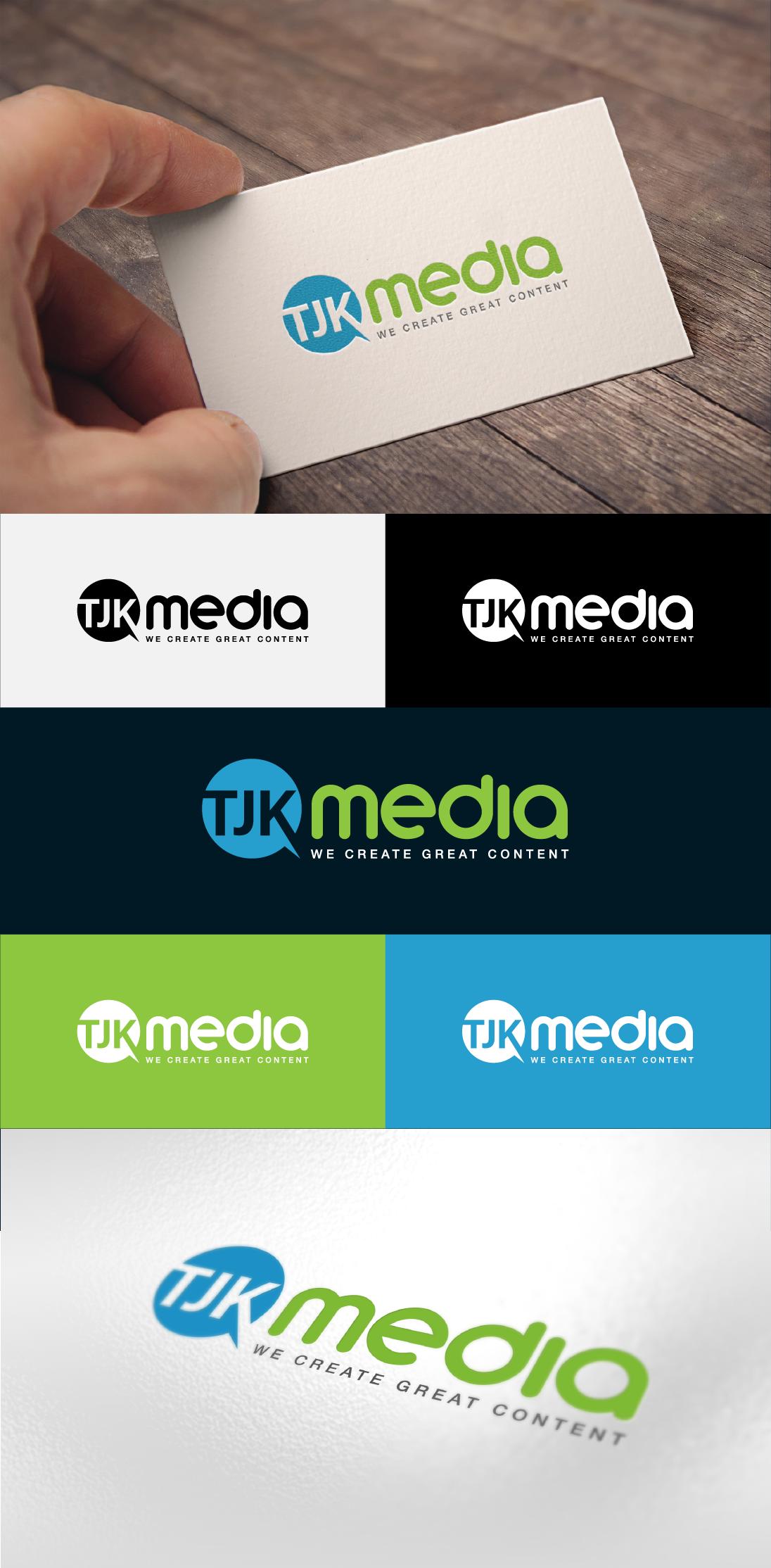 Next Generation Content & Media company logo - Guaranteed prize