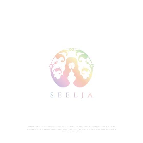 Logo Seelja