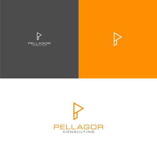 Pellagor Consulting