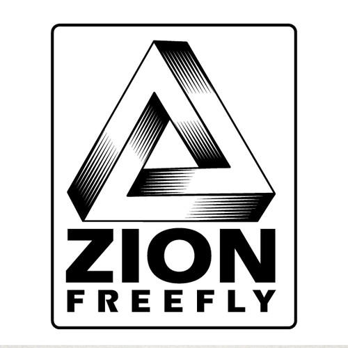 Freefly team logo