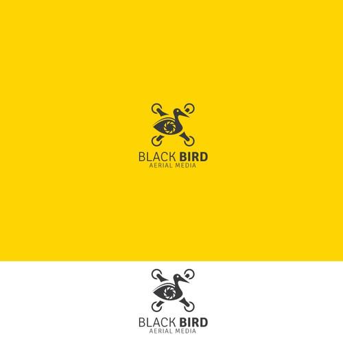 Creative Logo fo Photography Industry