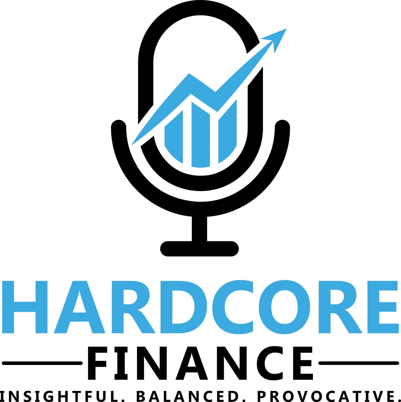 Finance Podcast logo