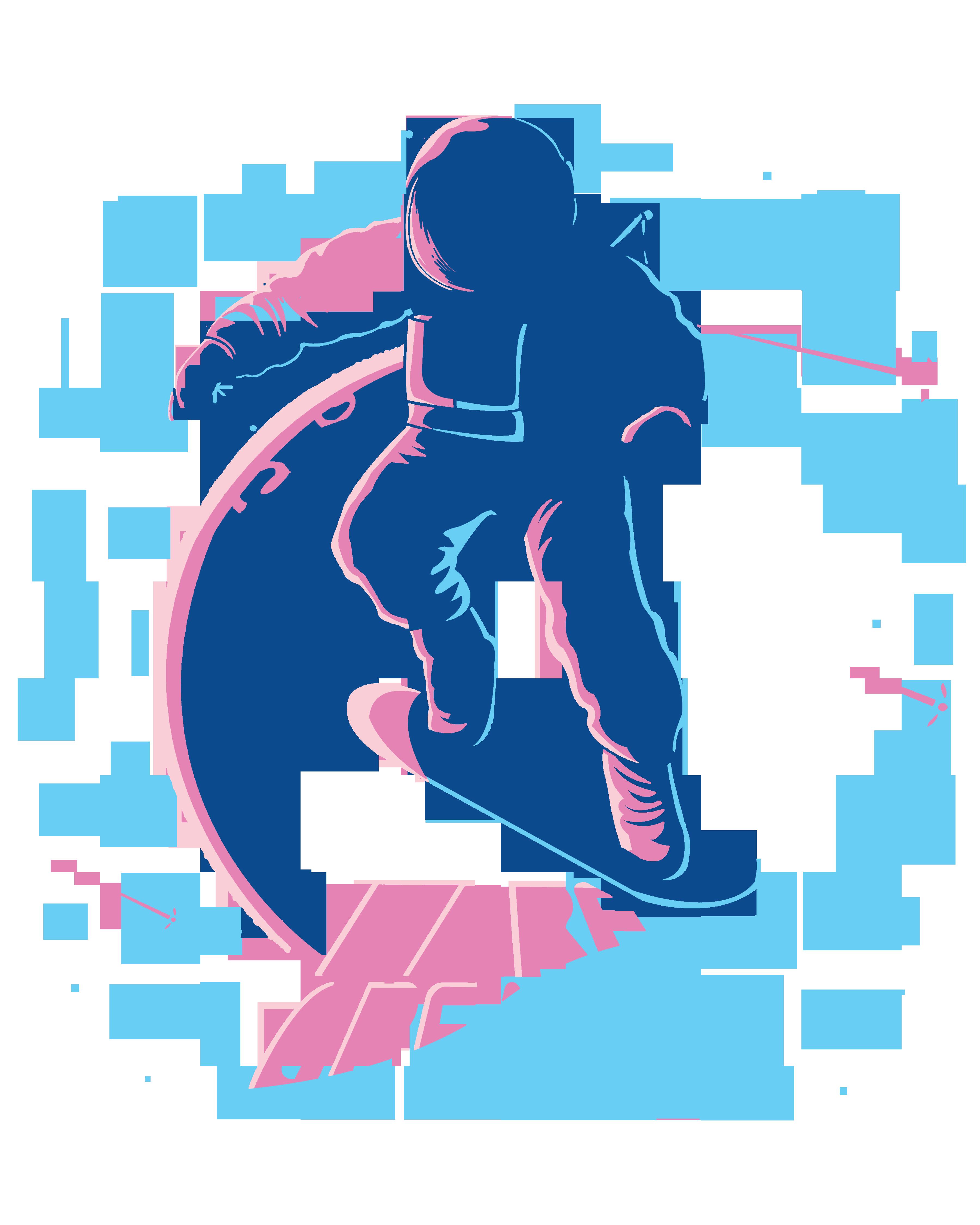 "Needed: ""Daring"" designs for Innovation T-shirt"