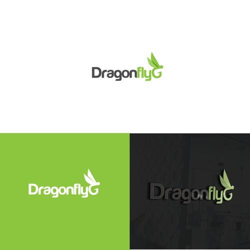 DragonflyG