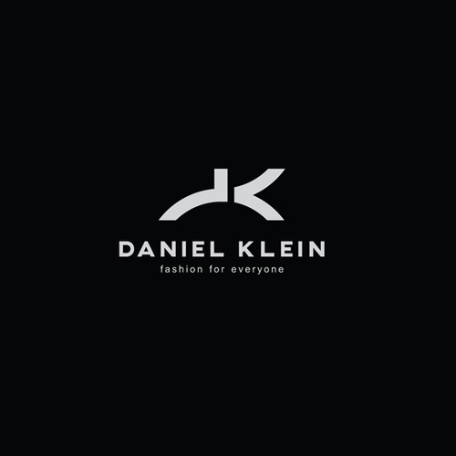 Daniel Klein Logo