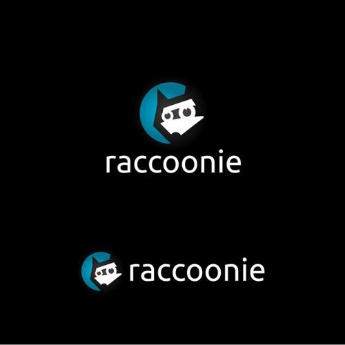 Raccoonie