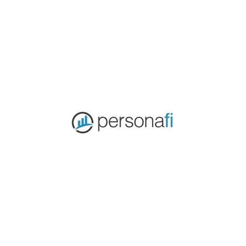 personafi logo
