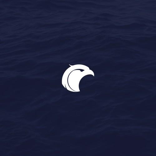 EAGLE logotype