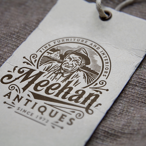 Meehan antiques
