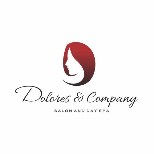 Dolores & Company