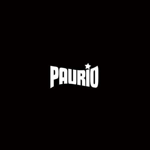 Paurio