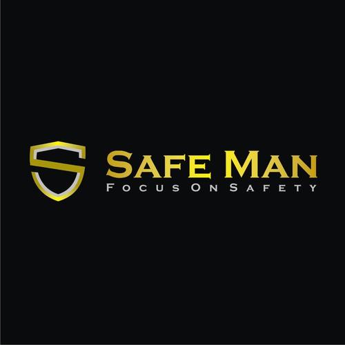 Safe Man