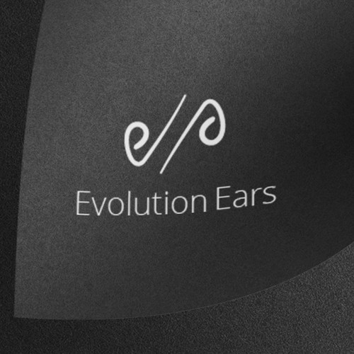 Evolution Ears