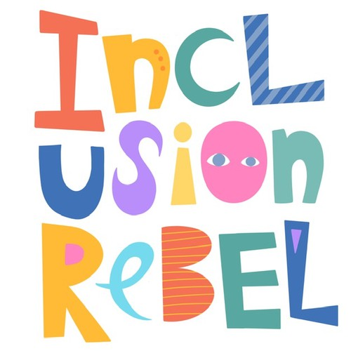 Inclusion graphic for merchandise