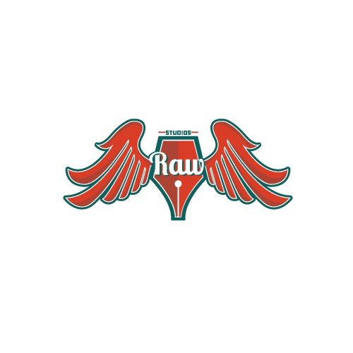 RawStudios needs a New Logo!