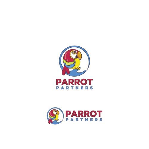 Parrot Partners