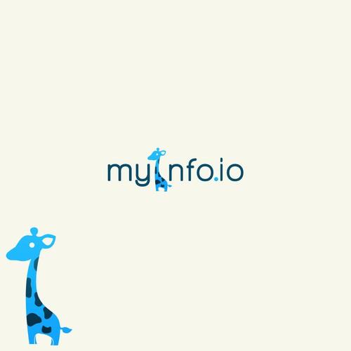 myinfo.io