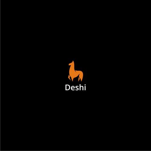 Deshi 2
