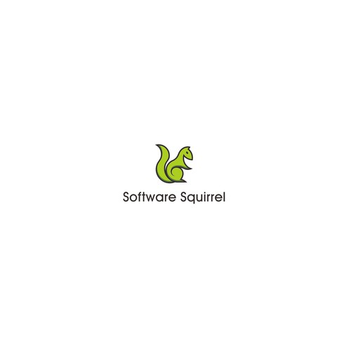 Software Squirrel