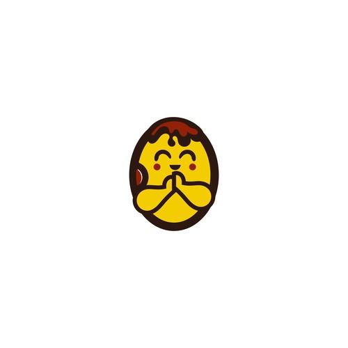 Soja Child logo