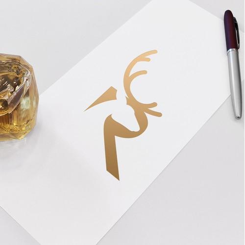 Reindeer Branding