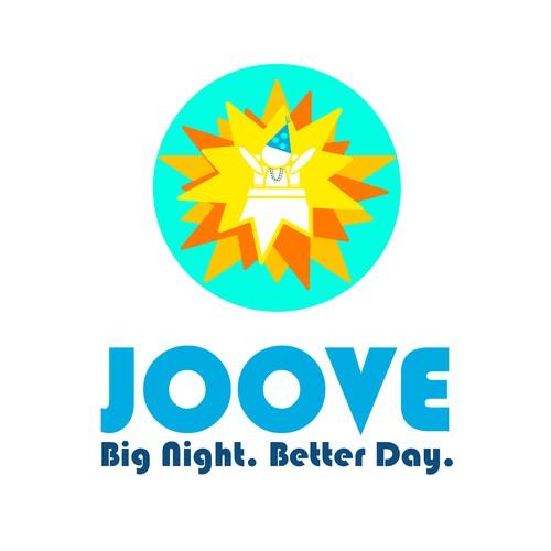 Design a Logo and Brand Marque for an Innovative Hangover Releif Capsule.