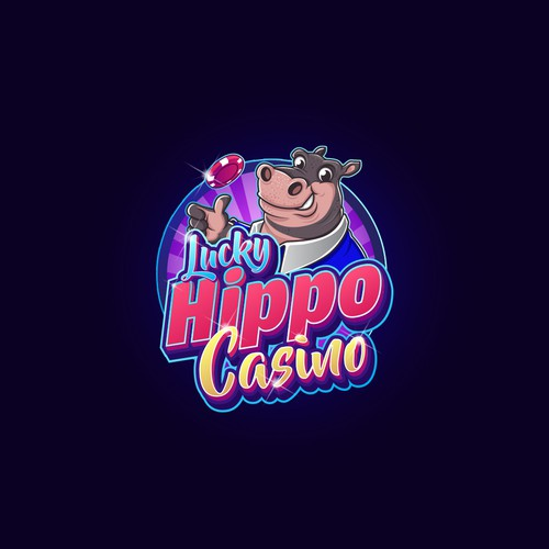 For Online Casino Gaming