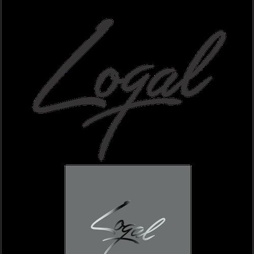 Loqal