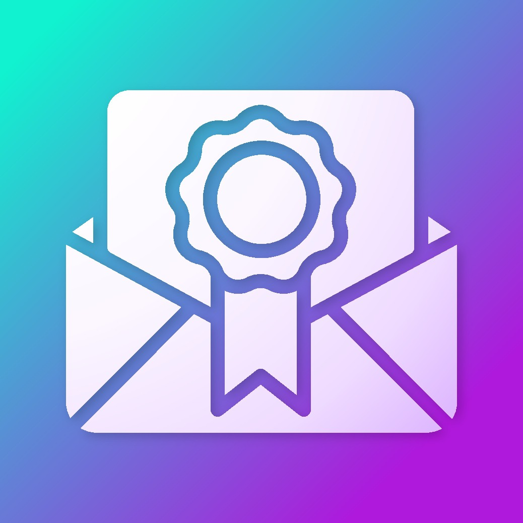 Design an App Icon - Minimalist Design Style