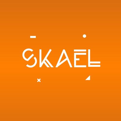 SKAEL - Logo Design