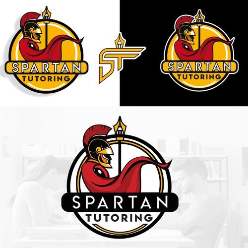 Spartan Tutoring