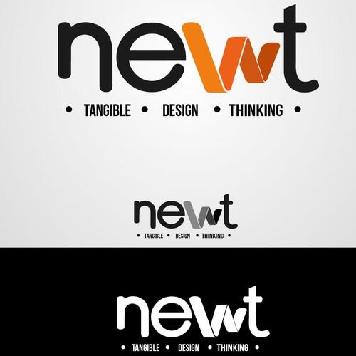 Newt needs a logo!