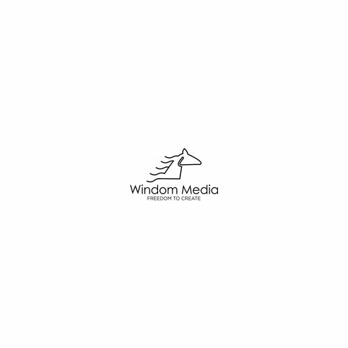 windom media