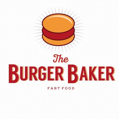 Burger Backer